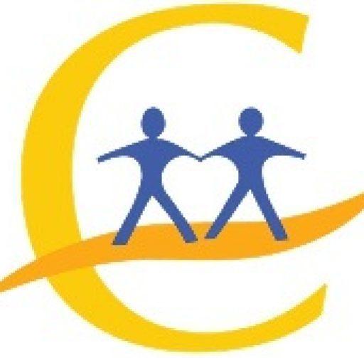 Ambulante Pflege Cannalonga GmbH